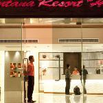 Photo of Lantana Resort