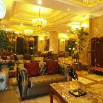Photo of Man Han Tan Hotel