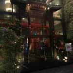 Photo of Shunxing Old Teahouse (Shijicheng)