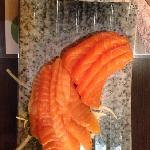 Photo de Itamae Sushi