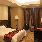 Changfeng Business Hotel