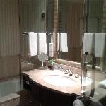 Photo of Smile and Nature Hotel Ningbo