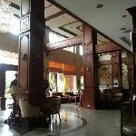 Photo of Leuxay Hotel