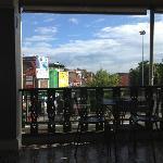 Photo of Starbucks - Tha Pae Gate