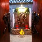 Photo of Sukhothai Lijiang Inn