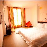 Photo of Orange Hotel