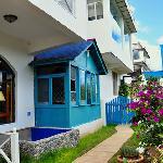 Photo of Haidao Binglun Holiday Inn