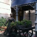 Photo of Molly Malone's Gastropub & Grill