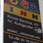 Eezee Inn