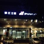 Photo de 1149175