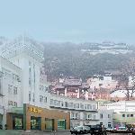 Yanyu Hotel