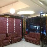 Photo de Guangda Hotel