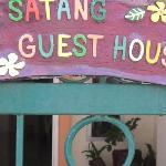 Satang Guesthouse
