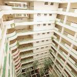 Photo of Gangwan Yihao Hotel