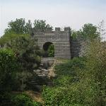 Shangyao Forest Park