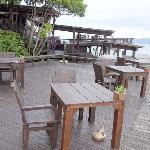 酒店餐厅2