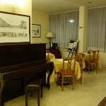 酒店大堂2