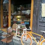 Photo of Cafe de Origin