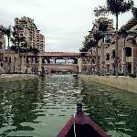 Photo of Wyndham Grand Plaza Royale Hainan Longmu Bay