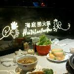 Photo of Haidilao Hot Pot (Chao Hui)