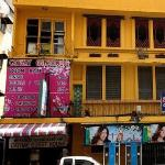 Cathay Guesthouse