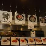 Photo of TAKA  JAPANESE CAFE