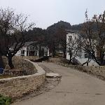 Photo of Huanghou Town Leisure Holiday Village
