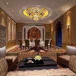 Chenmao Hongfu Hotel