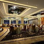 Photo of Chenmao Hongfu Hotel