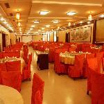 Photo of GreenTree Inn Qingzhou Gusongcheng