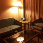 Qianye Holiday Hotel