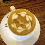 Du Xing Café