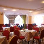 Photo of Super 8 Hotel Yinchuan Nan Men Guang Chang