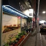 Photo of Cafe C'ya