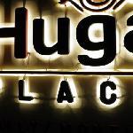 Huga Place