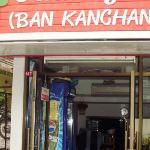 Martini House Ban Kanchana