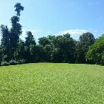 Mengbala Kingdom Park