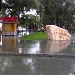 斯大林公园
