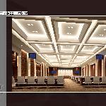 Foto de New Beacon Runfeng International Hotel