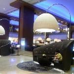 首尔洲际酒店