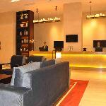 GreenTree Eastern Taiyuan Liu Beikou Hotel