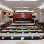 Foto de GreenTree Eastern Taiyuan Qinxian Hotel