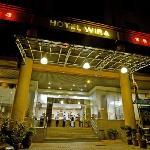 Photo of Wira Hotel