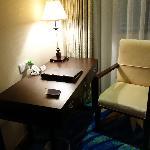 Zhongyan Ruihua International Hotel
