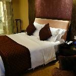 Photo of Perfitful Hotel
