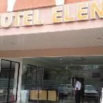 Elenga Hotels