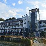 Songzhuwan Hotel
