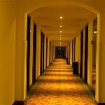 GreenTree Inn Xi'an Xiaozhai East Road Dayanta Express Hotel