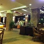 Photo of Mangrove Resort Hotel Western Food Restaurant