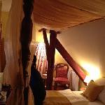 Foto di Hotel Villa Conti